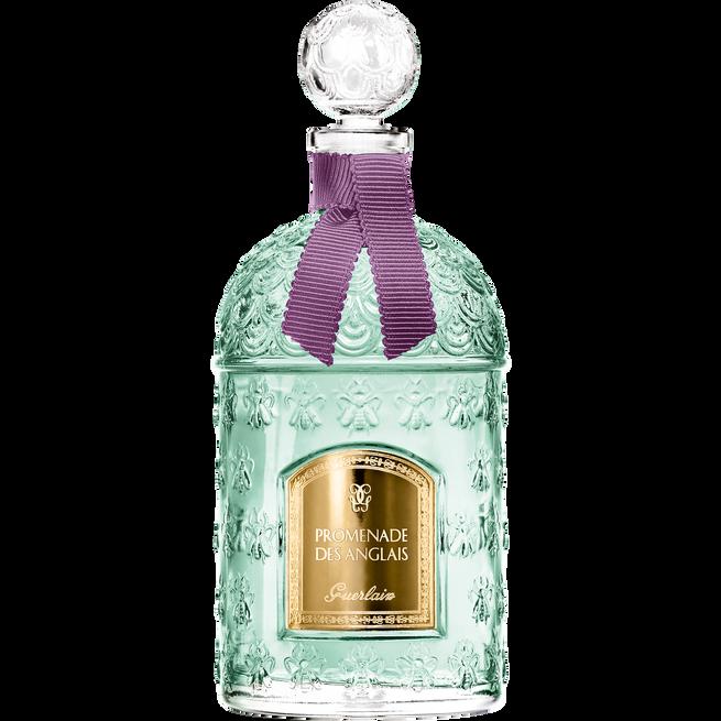 Eau de Parfum (See 1/3)