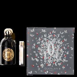 Santal Royal Cofre Eau de Parfum