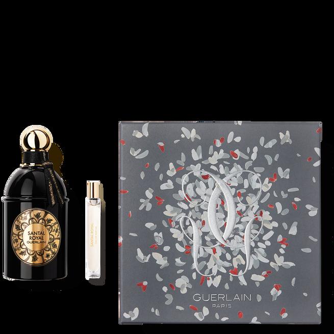 Santal Royal – Coffret Eau de Parfum (Voir 1/5)