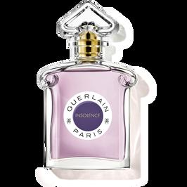 Insolence Eau de Parfum