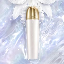Orchidée Impériale brightening The Radiance Essence-in-Lotion