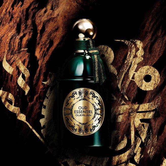 Oud Essentiel - Eau de Parfum (See 3/5)