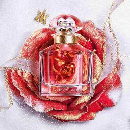 Eau de Parfum Set  (See 4/4)