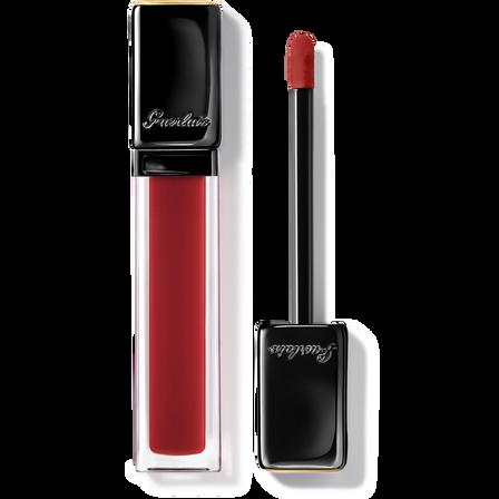 Liquid lipstick (See 1/5)