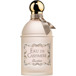 La Collection Maison Eau de Cashmere - Eau de Toilette
