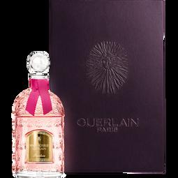 Mademoiselle Guerlain (See 3/3)