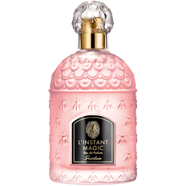 L'Instant Magic Eau de Parfum