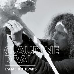 By Claudine Drai (See 2/4)