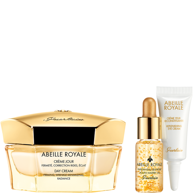 Abeille Royale