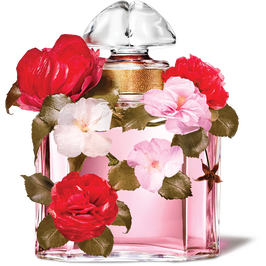 Mon Guerlain Bloom of Rose  Prestige Edition