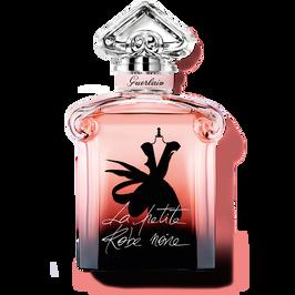 La Petite Robe Noire Eau de Parfum Nectar