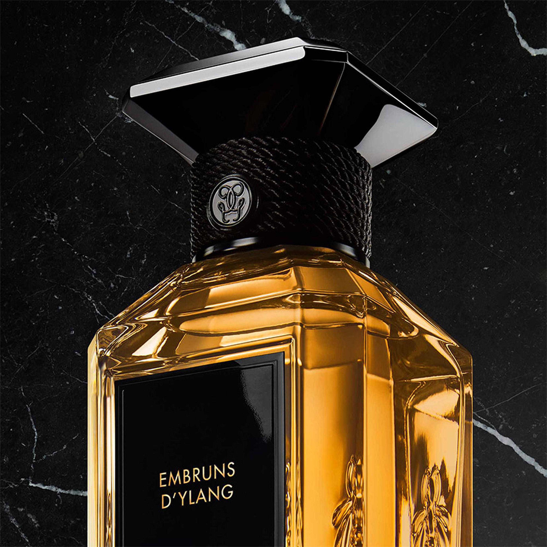Embruns d'Ylang – Eau de Parfum (Voir l'image 4/5)
