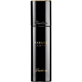 Parure Gold Gold Radiance Foundation SPF30-PA+++