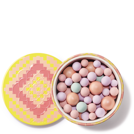 Météorites Brazilian Fizz Limited Edition Light-revealing pearls of powder
