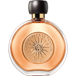 Terracotta Fragrance Terracotta Eau de Toilette - 30. Geburtstag Edition