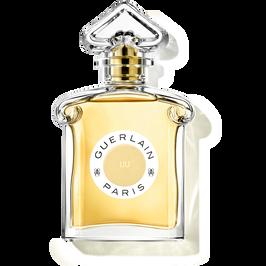 Liu Eau de Parfum