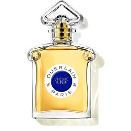 L'Heure Bleue Eau de Parfum