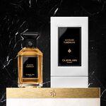 Joyeuse Tubéreuse – Eau de Parfum (See the picture 6/6)
