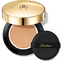 Gold radiance Foundation SPF 25 (See the picture 1/1)
