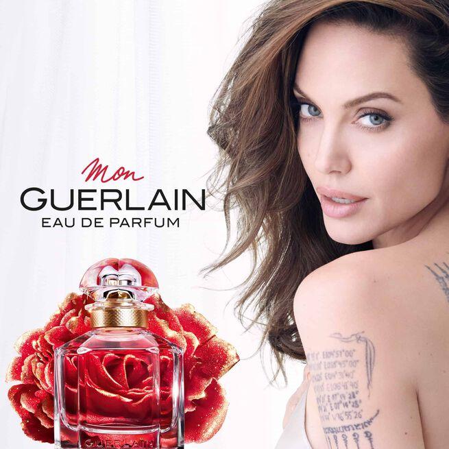 Eau de Parfum Set  (See 3/4)