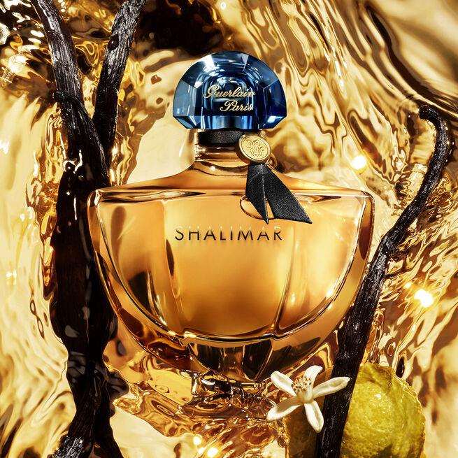 Eau de Parfum (See 2/5)