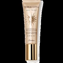 Terracotta joli teint Beautifying foundation sun-kissed, healthy glow