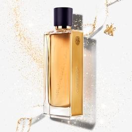 Cuir Beluga Eau de Parfum