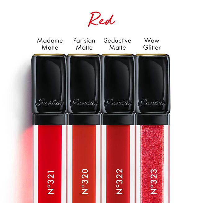 Liquid lipstick (See 4/5)