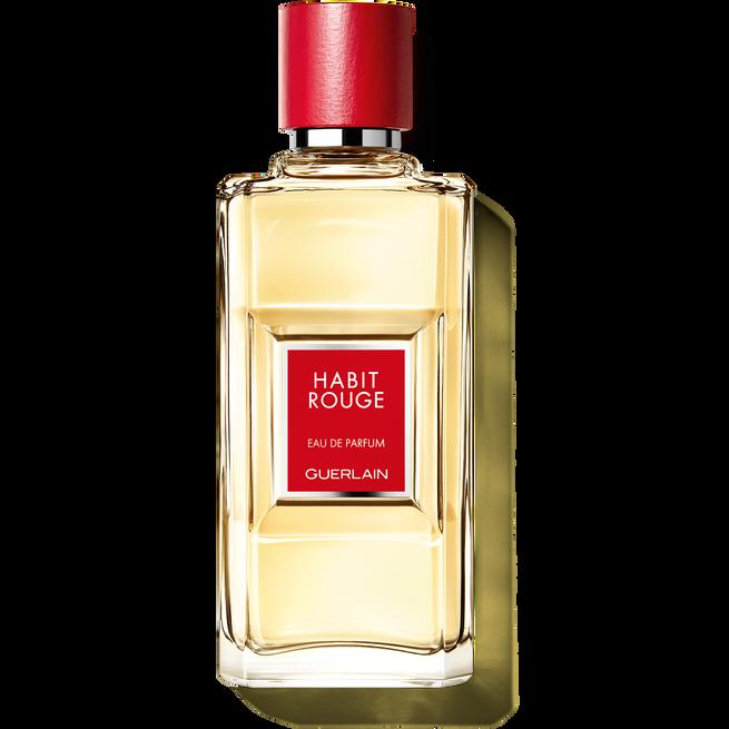 Eau de Parfum (See 1/1)