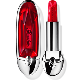 Rouge G de Guerlain The sheer shine lipstick shade