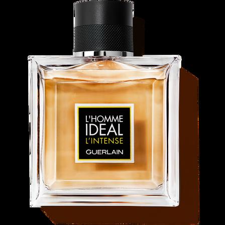 L'Intense - Eau de Parfum (See 1/1)