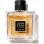 Eau de Parfum (See the picture 1/1)