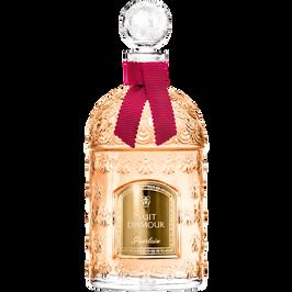 Les Parisiennes Nuit d'Amour - Eau de Parfum