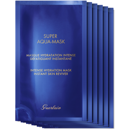 Masque Hydratation Intense (See 2/3)
