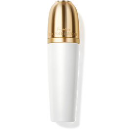 Orchidée Impériale Brightening The Radiance Concentrate
