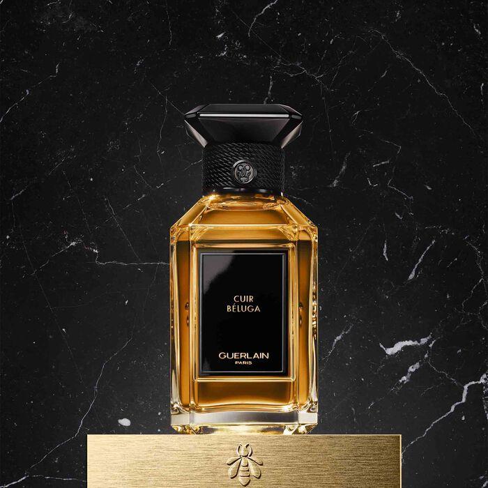 Cuir Béluga – Eau de Parfum (See the picture 2/6)