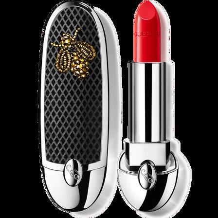 All-in-one lipstick in a prestigious edition (See 1/6)