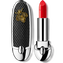 All-in-one lipstick in a prestigious edition (See the picture 1/6)