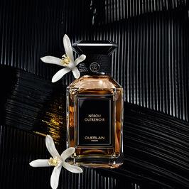 L'Art & La Matière Néroli Outrenoir – Eau de Parfum