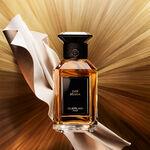 Cuir Béluga – Eau de Parfum (See the picture 1/6)