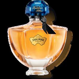 Shalimar Millésime Vanilla Planifolia - Eau de Parfum