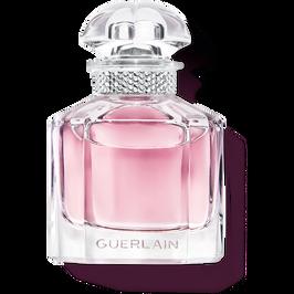 Mon Guerlain Sparkling Bouquet - Eau de Parfum