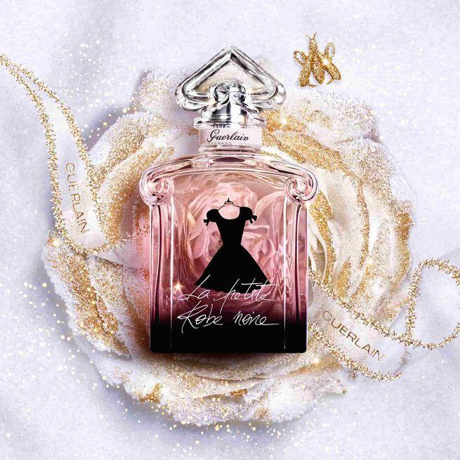 Eau de Parfum Set (See 3/3)