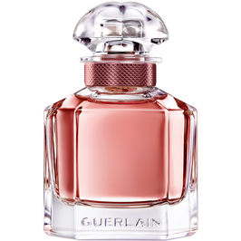 Mon Guerlain Eau de Parfum Intense