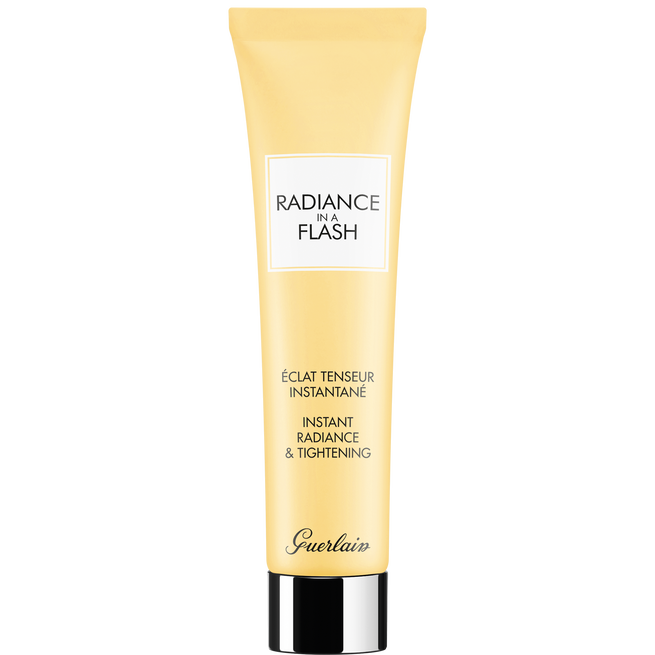 Instant Radiance & Tightening (See 1/1)