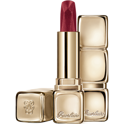 Satin-effect diamond lipstick (See 1/1)