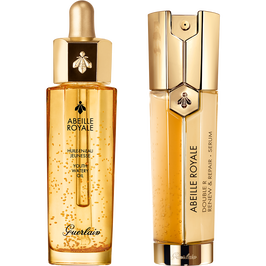 Abeille Royale Duo Anti-Âge Ultime