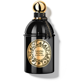 Santal Royal Eau de Parfum