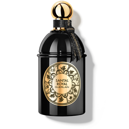 Santal Royal - Eau de Parfum (See 1/5)