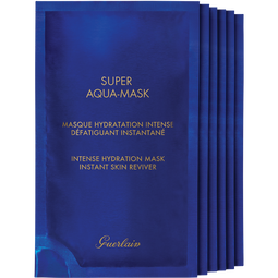 Intense Hydration Mask  (See 2/3)